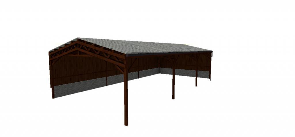 fs 15. Black Bedroom Furniture Sets. Home Design Ideas